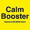 Calm Booster