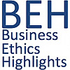 Business Ethics Highlights
