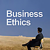 Business Ethics | The Magazine of Corporate Responsibility