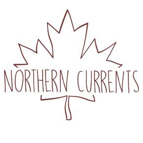 Northern Currents