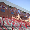 Aston Villa News and Views