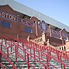 Aston Villa News and Views