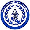 GrandOldTeam | Everton FC