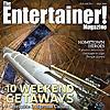 Entertainer Magazine » Food & Dining