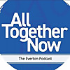 All Together Now Podcast
