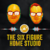 6 Figure Home Studio | A Music Business Podcast