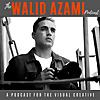 The Walid Azami Podcast