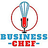Business Chef