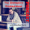 The Disruptive Restaurateur