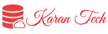 Karan Tech