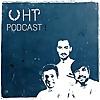 The Unholy Trinity | Everton FC Podcast