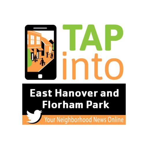TAPinto East Hanover and Florham Park