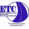 Educational Travel Consultants Blog