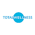 TotalWellness | Employee Wellness Blog