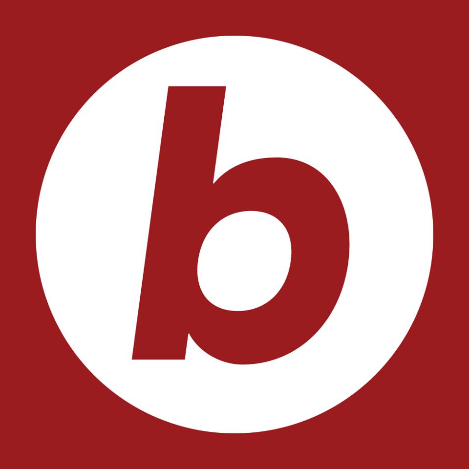 Boston.com » Boston Bruins News