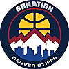 Denver Stiffs | A Denver Nuggets community
