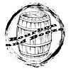 Bourbonandbooze