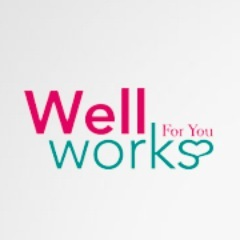 Wellworks For You | Wellness Blog