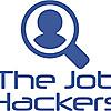The Job Hackers