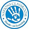 NationsClassroom | The School Trip Blog