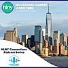 HLNY Connections Podcast