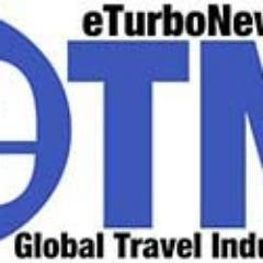 eTurboNews » Educational Travel News
