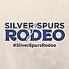 Silver Spurs Rodeo