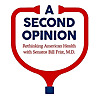 A Second Opinion Podcast