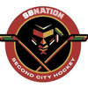 Second City Hockey | The Chicago Blackhawks Community