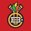 Blackhawk Up | Chicago Blackhawks Fan Site