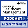 Journal of Healthcare Management - A Leader Who Cares