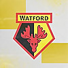 The View From the Vic | Official Watford FC Podcast