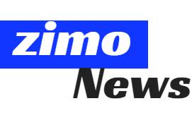 Zimo news