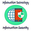 Information Tech Security