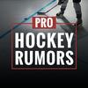 Pro Hockey Rumor » Chicago Blackhawks