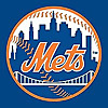 New York Mets Podcast