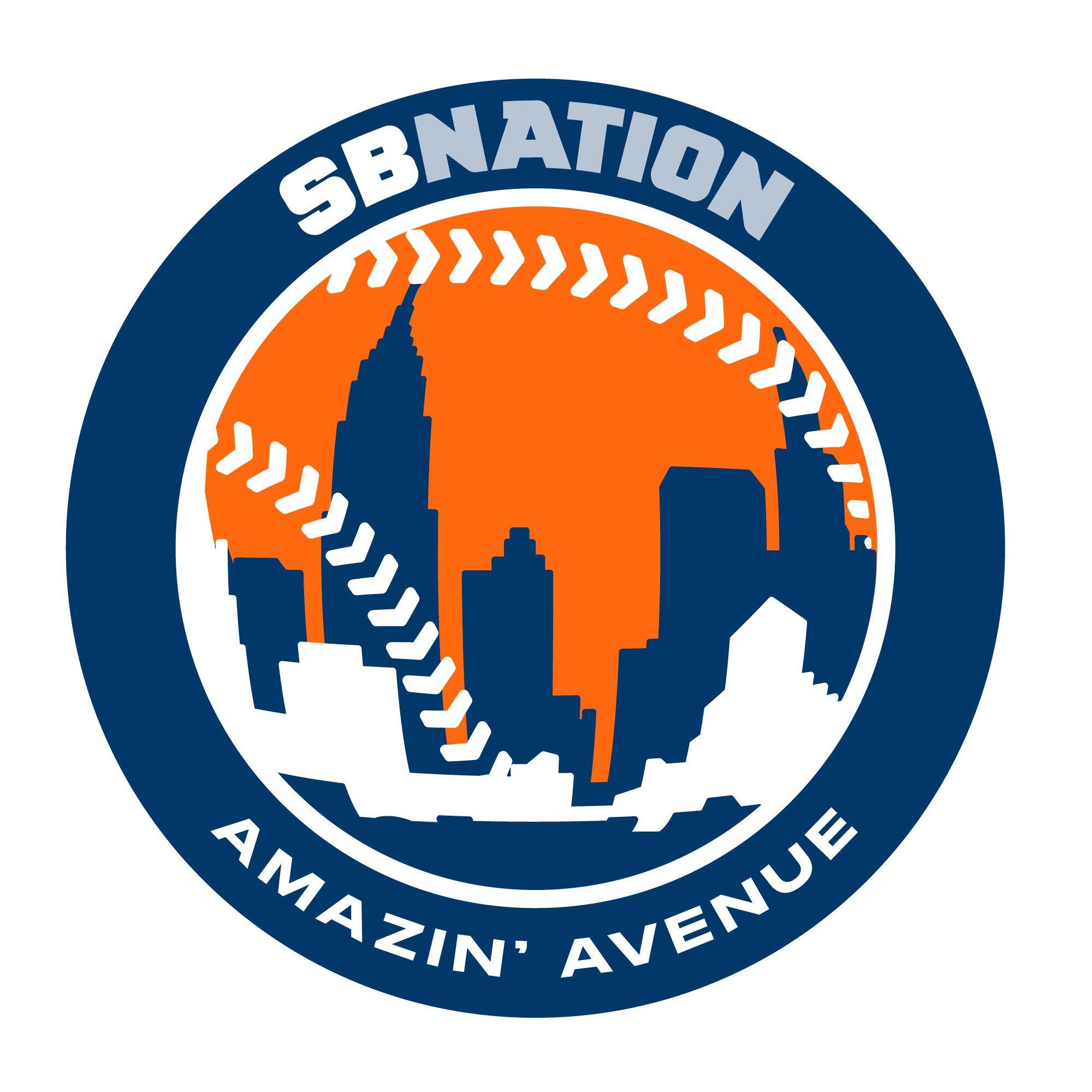 Amazin' Avenue | For New York Mets Fans