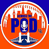Mets Across The Pod