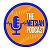 A Metsian Podcast W Sam Rich & Mike