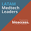 LATAM Medtech Leaders
