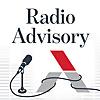 Radio Advisory