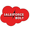 Salesforce Bolt