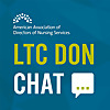 LTC DON Chat Podcast