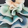 Elizabeth Hubler-Torrey Encaustic Fine Art