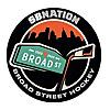 Broad Street Hockey | The Philadelphia Flyers Community