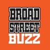 Broad Street Buzz | Philadelphia Flyers Fan Site