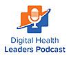 Digital Health Leaders