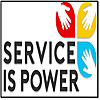 Service is Power Podcast | How Serving Others Produces Greatness for All