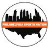 Philadelphia Sports Nation &raquo Philadelphia Flyers