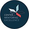 Center for Mentoring Excellence